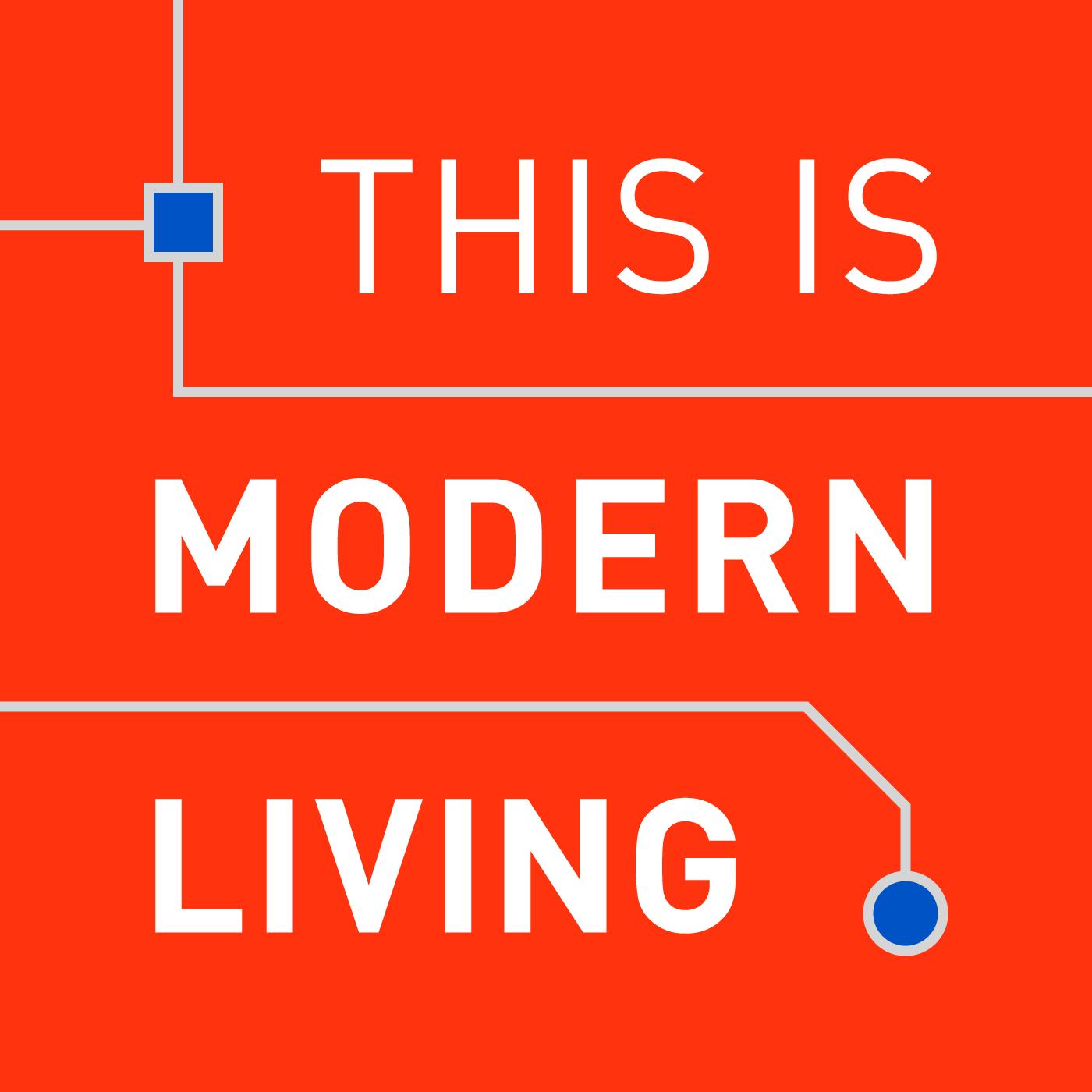 This is Modern Living